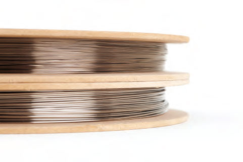 wire-spool